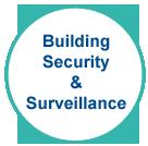 Building Security & Surveillance