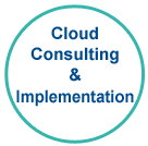 Cloud Consulting & Implematation